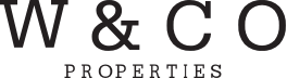W & CO Properties